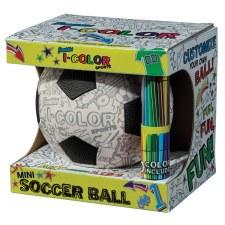 I-Color Soccerball
