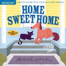 Indestructibles-HomeSweetHome