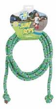 Jump Rope - Toysmith