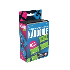 Kanoodle Flip Game - Educational Insights