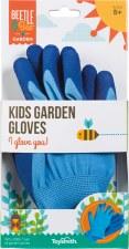 Kid's Garden Gloves