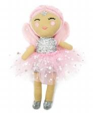 Kindness Doll: The Fleur Doll
