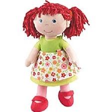 Liese Doll