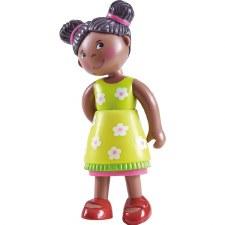 Little Friends-Naomi