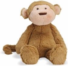 Lovelies-Mocha Monkey Med