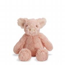 Lovelies-Pig Small