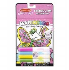Magicolor Friends/Fun