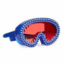 Shark Attack Mask - Bling2O