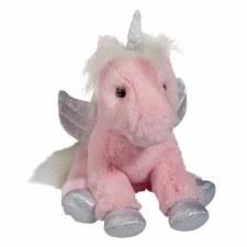 Nella Unicorn Pink