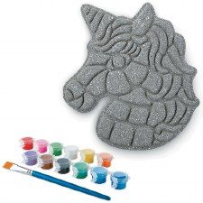 Paint Your Own Stone:Unicorn