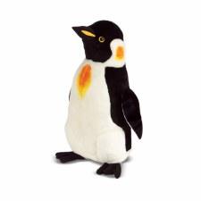 Penguin Giant Plush