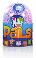 PlayFoam Pals Single Pod - Educational Insights