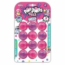 Pop Pops Pets (12)