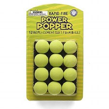 Power Popper Refill