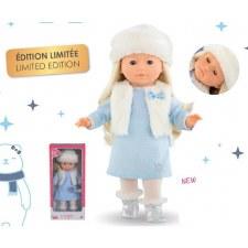 "Priscille 14"" Corolle Doll"