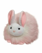 "Puff Bunny 11"""