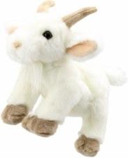Puppet-Full Body Goat
