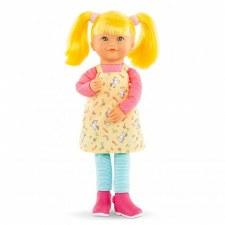 Celeste Rainbow Doll - Corolle