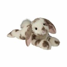 Ramsey Bunny