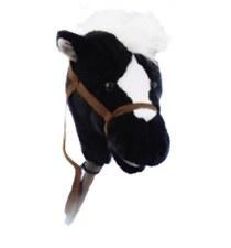 Ride 'Um: Black Horse