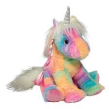Riona Unicorn Rainbow