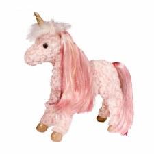 Rose The Unicorn