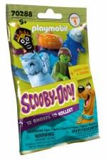 Scooby Doo Blind Bags