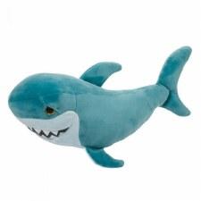 Shark Macaroon
