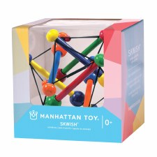 Skwish Classic Boxed - Manhattan Toy