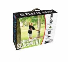 Slackers 50' Slackline Set