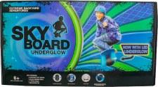 Slackers Sky Board Underglow - B4 Adventure Brand 44
