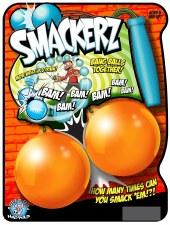 Smackerz Softball - Hog Wild