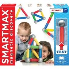 SmartMax Start 23 Pieces