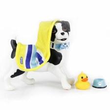 Breyer Sprocket Color Change Bath Pup
