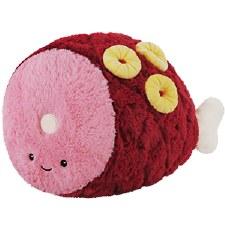 Squishable Ham