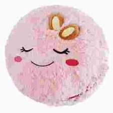 Squishable Mini Macaron