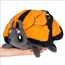 Squishable Mini Monarch Butterfly