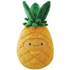 Mini Pineapple - Squishable