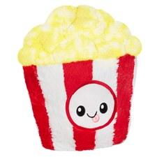 Squishable Popcorn