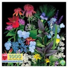 Summer Garden 1000 Piece
