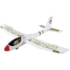 Terra Kids Maxi Glider