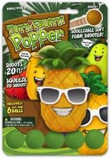 The Pineapple Popper