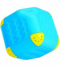 Water Magic Cube