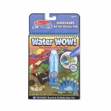 Water Wow-Dinosaurs