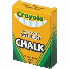 White Chalk (12)