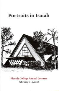 FC06BK PORTRAITS IN ISAIAH