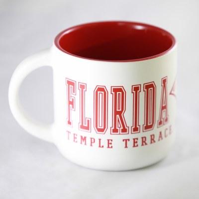Florida College Mug
