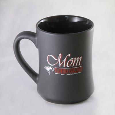 Florida College Mom Mug