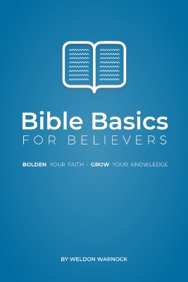 Bible Basics: Truth in Life
