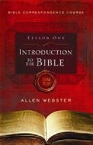 CC-WEBSTER 8 LESSON #01